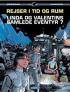 LINDA OG VALENTINS SAMLEDE EVENTYR 07