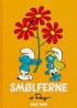 SMØLFERNE 1958-1966