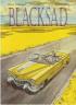 BLACKSAD (DK) 5 - AMARILLO