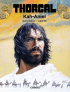 THORGAL 34 - KAH-ANIEL