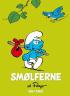 SMØLFERNE 1967-1969