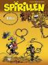 SPIRILLEN - BIBA