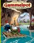 GAMMELPOT 02 - HEMMELIGHEDEN OM DEN SKJULTE DAL