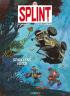 SPLINT & CO. 55 - SPIRILLENS VREDE
