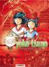 YOKO TSUNO - BOK 04 - UNDER KINAS HIMMEL