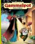 GAMMELPOT 04 - PORTEN TIL ØSTEN