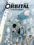 ORBITAL 01 - NÆRKONTAKT
