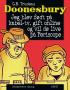 DOONESBURY (DK) 36