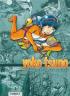 YOKO TSUNO - BOK 06 - ROBOTER FRA NÆR OG FJERN