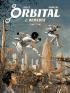 ORBITAL 02 - NOMADER