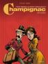 CHAMPIGNAC - ENIGMA