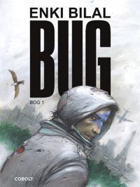 BUG - BOG 1