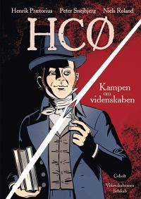 HCØ - KAMPEN OM VIDENSKABEN