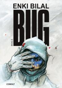 BUG - BOG 2