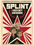 SPLINT - SPLINT I SOVJETUNIONEN