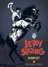 JERRY SPRING KOMPLET 04 1963-1965