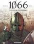 1066  - WILHELM EROBREREN