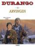DURANGO 12 - ARVINGEN