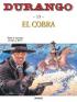 DURANGO 15 - EL COBRA