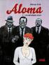 ALOMA 1 - VOVEHALSENS SKAT