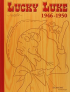 LUCKY LUKE (DK) - 1946-1950