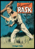 STYRMAND RASK 1942-1943