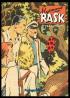 STYRMAND RASK 1944-1945