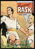 STYRMAND RASK 1946-1947