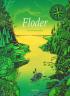FLODER