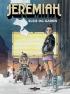 JEREMIAH 27 - ELISE OG GADEN