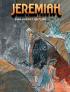 JEREMIAH 28 - ESRA HAR DET HELT FINT