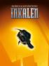 INKALEN (DK)