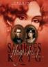 SAMBRES KRIG - HUGO & IRIS 1