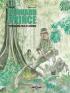 BERNARD PRINCE 18 - TRUSLEN FRA FLODEN