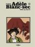 AD�LE BLANC-SEC 01 - AD�LE OG UHYRET