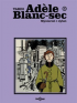 AD�LE BLANC-SEC 08 - MYSTERIET I DYBET