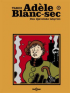 ADÈLE BLANC-SEC 09 - DEN DJÆVELSKE LABYRINT