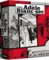 ADÈLE BLANC-SEC BOKS 2