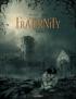 FRATERNITY (BIND 1 AF 2)
