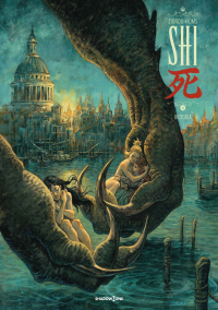 SHI 04 - VICTORIA