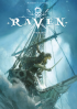 RAVEN 01 - NEMESIS