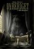 DYRERIGET 01 - MISS BENGALORE
