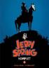 JERRY SPRING KOMPLET 01 1954-1955