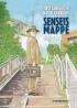 SENSEIS MAPPE - BIND 1