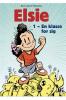 ELSIE 01 - EN KLASSE FOR SIG