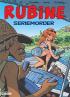 RUBINE 04 - SERIEMORDER