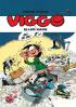 VAKSE VIGGO - VIGGO ELLER/OG KAOS