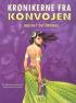 KRØNIKERNE FRA KONVOJEN 01 - JÆGERE I DET GRØNNE