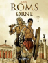 ROMS �RNE I