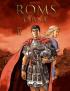 ROMS �RNE II